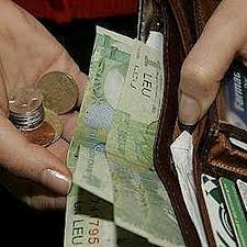 Guvernul a sesizat CCR referitor la Legea privind unele măsuri de efectuare a reținerilor din veniturile persoanelor fizice