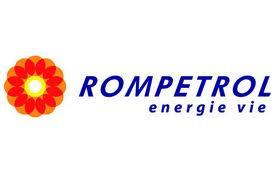 Rompetrol isi extinde reteaua de benzinarii din România, Bulgaria, Georgia si Republica Moldova. Investitie: 200 de milioane de dolari