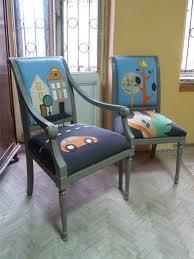 Irina Neacsu: Cât costa sa-ti asezi pe scaun personajele copilariei