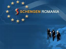 Cioloș: Olanda nu a condiționat intrarea României în Schengen de relația dintre portul Constanța și Rotterdam