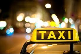 Clienţii din România, nemulţumiţi de serviciile din domenii ca telecom, turism, bănci sau taximetrie