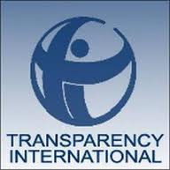 Transparency International Romania: O campanie impotriva ANAF este gresit directionata