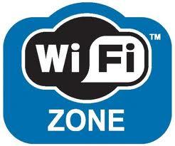 Internet gratuit in institutiile statului, aglomerarile urbane si zonele turistice – Proiect de lege