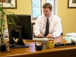 Dreptul la concediul de odihna. Ce trebuie sa stie angajatorii?
