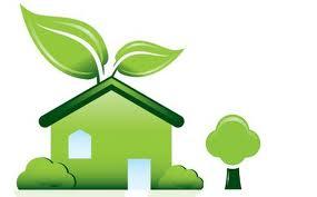 Programele Casa Verde, Casa Verde Plus și Natura, derulate prin Administrația Fondului pentru Mediu, vor fi lansate în luna noiembrie