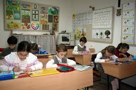 Aprobarea normelor metodologice pentru determinarea costului standard per elev/prescolar, HG nr. 344/2013