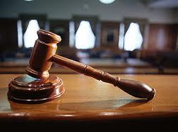Zeci de instanțe continuă să adopte Memorandumul pentru justiție, ca o formă de protest