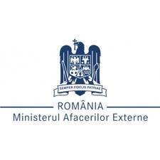 Purtatorul de cuvant al MAE: Ungaria nu are dreptul de a cere Romaniei autonomie pe criterii etnice conform Tratatului bilateral