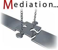 Diagnostic pentru mediere si tratament pe baza de nevoi