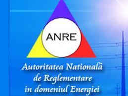 Firmele din energie amendate cu 7 milioane de lei in 2013