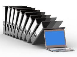 Furnizorii de servicii postale vor transmite anumite informatii catre ANCOM numai prin mijloace electronice