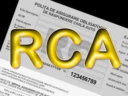 Consiliul Concurenței a avizat proiectul de Hotărâre de Guvern care prevede plafonarea tarifelor RCA