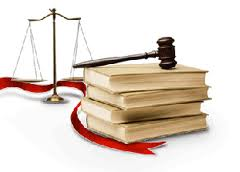 Un infractor periculos  a maturat pe jos cu Justitia de la noi