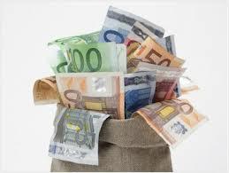 """Autoritatile centrale si cele locale isi vor imparti """"frateste"""" banii colectati din redevente"""