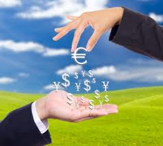 4.600 lei net pe lună, salariul mediu din Ministerul Finanţelor