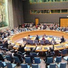 CEDO: România, condamnată să plătească daune de 291.000 de euro unui număr de 26 membri sau simpatizanți ai MISA