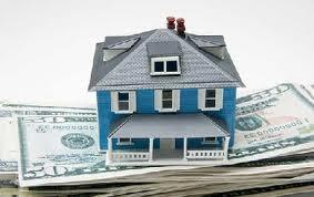 Creditele pentru locuinte in scadere cu 15-22% pentru 2013