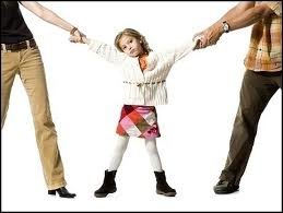 Importanta medierii în disputarea custodiei copiilor