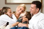 Acordul de mediere în privinta custodiei copiilor