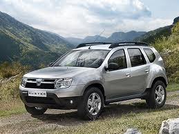 In Franta inmatricularile Dacia au scazut in 2012 cu 9,2%