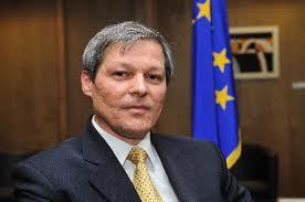 Dacian Cioloș: Există miniștri care se gândesc să candideze; e un lucru bun, dar trebuie să părăsească Guvernul