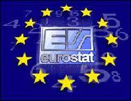 Eurostat: Romanii si bulgarii au avut in 2013 cea mai mica putere de cumparare