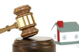 Aproximativ 3.700 de apartamente si case executate silit, scoase la licitatie de BCR, BRD, Banca Transilvania, Raiffeisen si CEC Bank