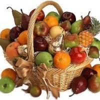 Copiii din clasa pregatitoare au fost inclusi in programul incurajare a consumului de fructe proaspete in scoli – Legea nr. 174/2013