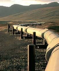 Alternativa la proiectul gazoductului South Stream va interconecta retelele de gaze naturale din Romania, Bulgaria si Grecia
