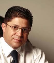 Gruia Stoica, patronul GFR, castigatorul contractului pentru privatizarea CFR Marfa, conidera ca orice intarziere in finalizarea privatizarii aduce pierderi