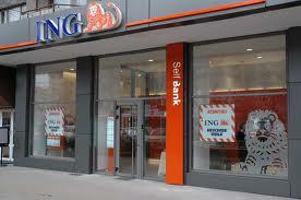 Profit brut de 216 milioane lei in 2013 pentru ING Bank