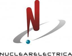 Profitul Nuclearelectrica a crescut in 2013 la peste 417 milioane lei, de 17 ori mai mare fata de cel din anul precedent