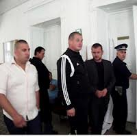 Avocatul Radu-Flaviu Chebutiu trimis in judecata pentru trafic de influenta