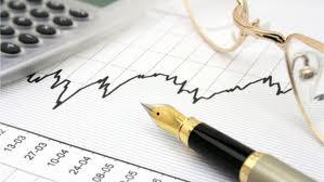 Reguli de contabilitate 2013