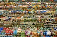 """""""Legea supermarketurilor"""" s-ar putea aplica tuturor comercianţilor"""