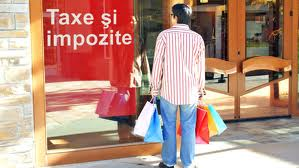 Taxele locale pentru persoanele fizice ar putea creste cu peste 20%