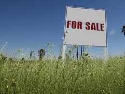 Legea terenurilor. Terenul nu poate fi vandut in conditii dezavantajoase fata de cele din oferta