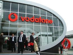 Vodafone Group intra pe piata de software auto