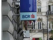 BCR va intra in discutii cu fiecare dintre clientii care au intentat si au castigat procesul pe clauze abuzive