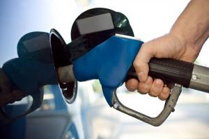 Vanzarile de carburanti din Romania au scazut anul trecut