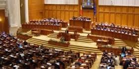 Noul Cod de Procedura Civila intra in vigoare la 1 februarie cu modificari