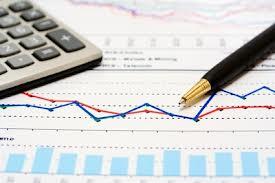 Piata asigurarilor din Romania a scazut cu 6,8% in primul semestru din 2014