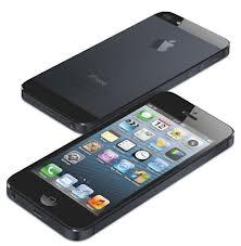Teste pentru un nou iPhone Apple