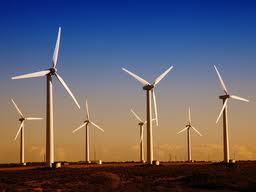 Sprijinul acordat producatorilor de energie regenerabila, redus de Guvern din 1 ianuarie