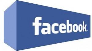 Cum poti evita cel mai nou virus de pe Facebook