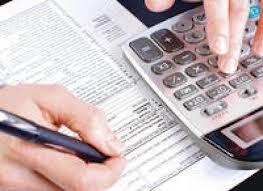 Fiscul nu mai poate refuza contribuabilului dreptul de a-si deduce TVA-ul pentru tranzactiile incheiate cu parteneri de afaceri inactivi