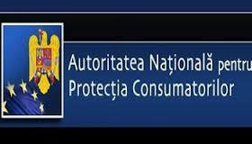 ANPC a castigat procesul impotriva bancii Credit Europe