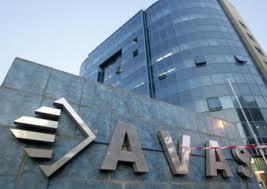 AAAS a amendat mai multi investitori pentru nerespectarea clauzelor prevazute in contractele de privatizare