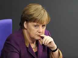 Angela Merkel: Marea Britanie riscă să piardă accesul la piaţa UE după Brexit