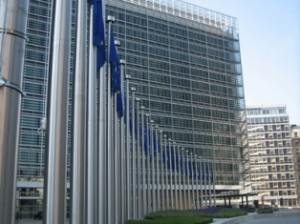 Raport european – Implicare superficiala a Statului Roman in sustinerea implementarii si promovarii medierii